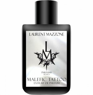 Духи LM Parfums Malefic Tattoo