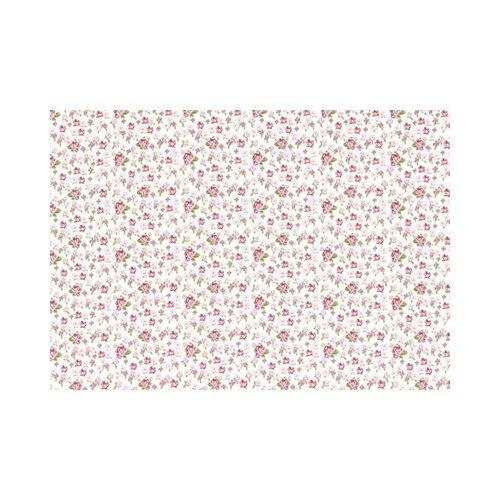 Ткани фасованные PEPPY (A - O) для пэчворка HIGH TEA COLLECTION ФАСОВКА 50 x 55 см 140 г/кв.м 100% хлопок 31381-10