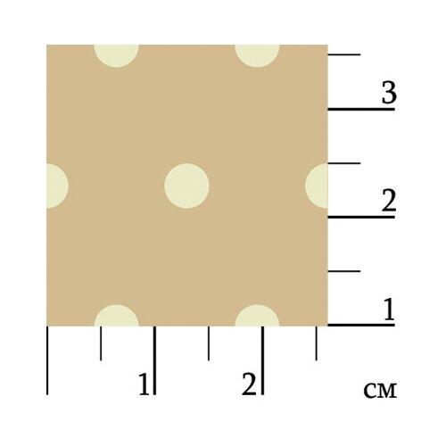 Ткани фасованные PEPPY (A - O) для пэчворка ВИКТОРИАНСКИЕ РОЗЫ ФАСОВКА 50 x 55 см 146±5 г/кв.м 100% хлопок ВР-36 зеленый