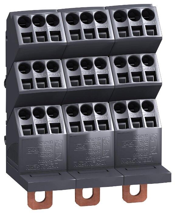 Клеммник силовой / клеммный блок Schneider Electric 04033