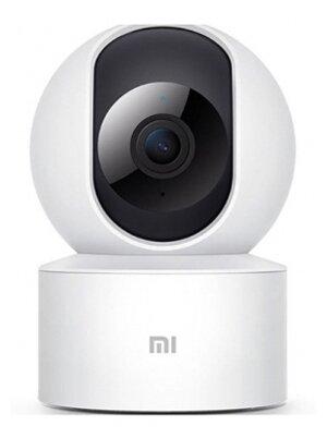 IP камера Xiaomi Mijia Smart Camera SE PTZ Version (MJSXJ08CM)