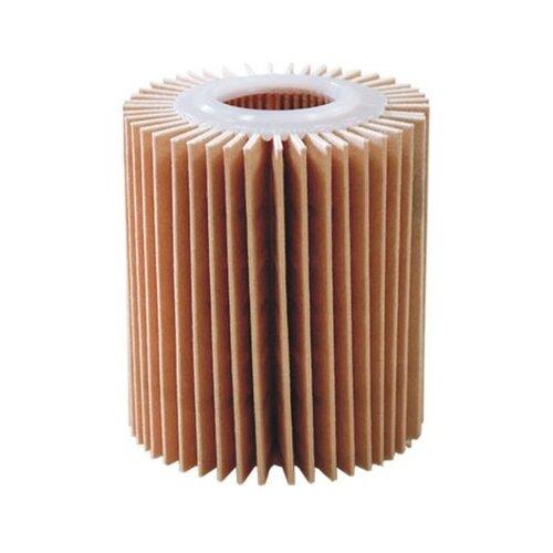 Фильтрующий элемент FILTRON OE 685/4