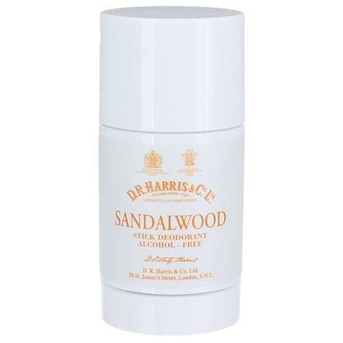 Дезодорант-стик Sandalwood, 75 г