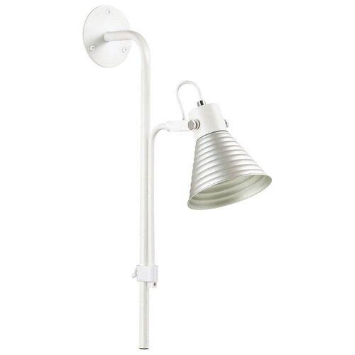 Бра Lumion Ollie 3788/1W подвесной светильник lumion ollie 3788 1