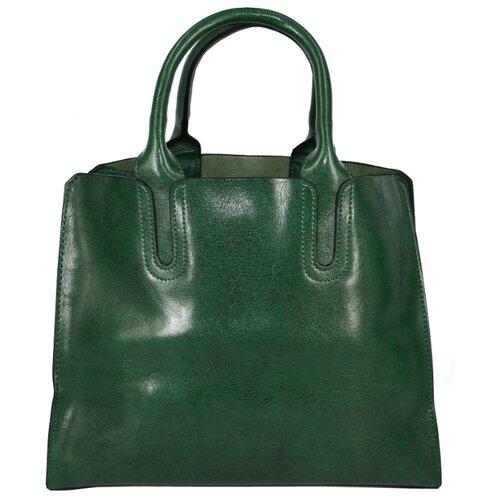 Сумка тоут Kingth Goldn C088, искусственная кожа сумка тоут kingth goldn c134 искусственная кожа