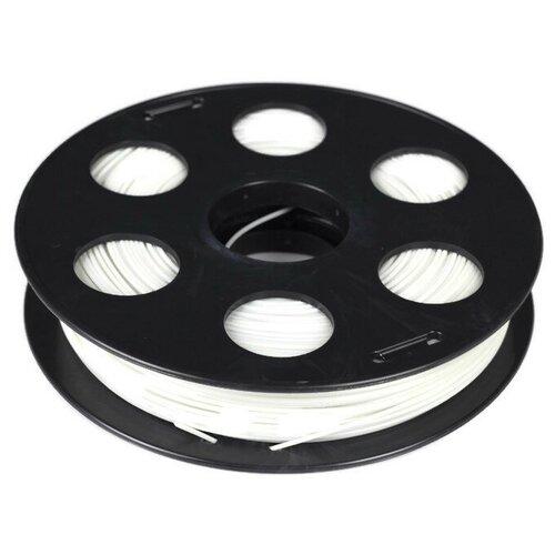 Люминесцентный бирюзовый ABS пластик 05кг. для 3D-принтера Bestfilament 175 мм