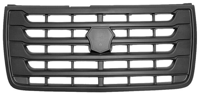 Решетка радиатора ГАЗ С41R11.8401020 для ГАЗ Газон Некст