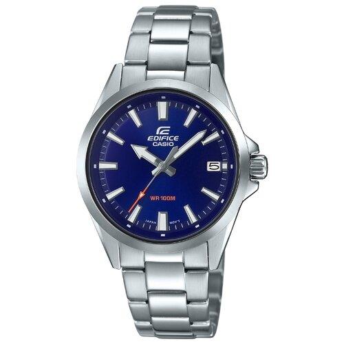 Наручные часы CASIO EFV-110D-2A casio efv 100d 2a