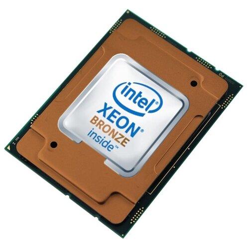 Купить Процессор Intel Xeon Bronze 3206R OEM