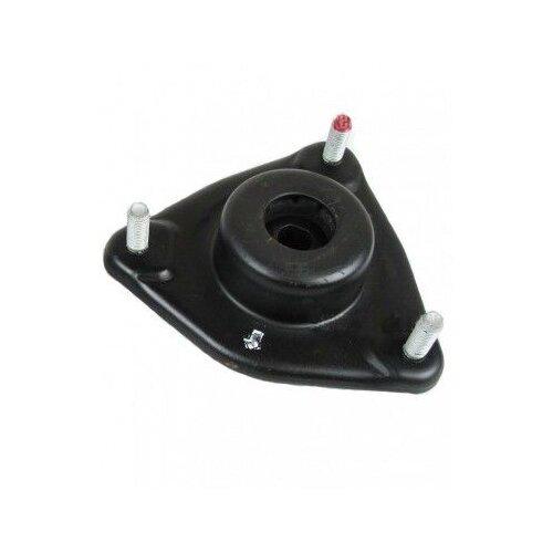 Опора стойки амортизатора передняя Hyundai motor group 54610-2W000 для Hyundai ix55, Hyundai Santa Fe, Hyundai Veracruz