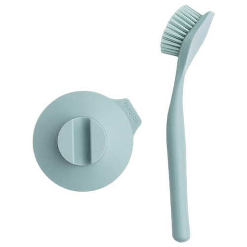 Щетка для мытья посуды Brabantia 117602