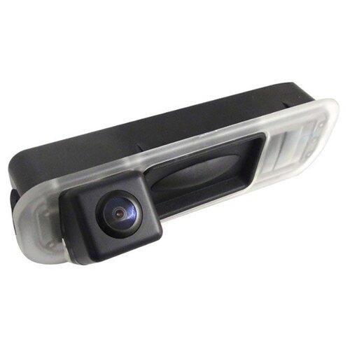 Камера заднего вида Intro Incar VDC-103 камера заднего вида incar intro vdc 109