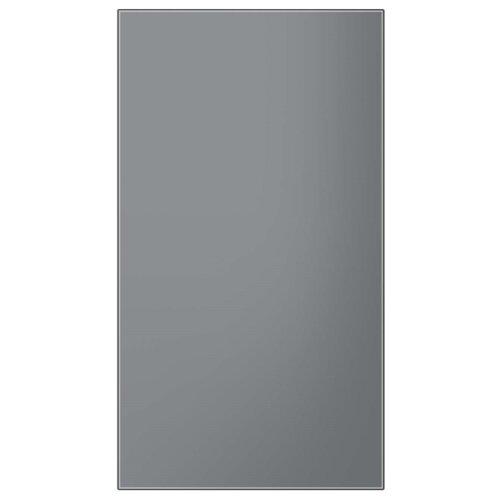 Панель Samsung RA-B23DUU (стекло) grey