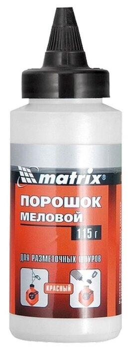 Меловой порошок matrix 84858/60