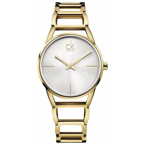 Наручные часы CALVIN KLEIN K3G235.26 недорого