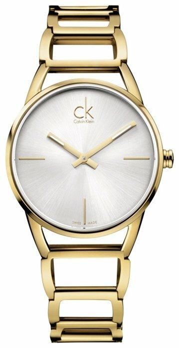 Наручные часы CALVIN KLEIN K3G235.26