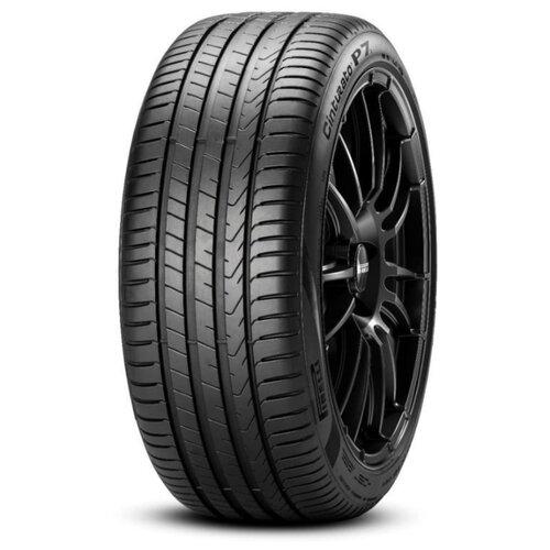 цена на Автомобильная шина Pirelli Cinturato P7 new 215/55 R18 99V летняя