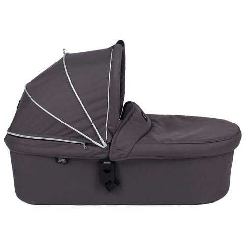Спальный блок Valco Baby Snap External Bassinet dove grey по цене 10 699