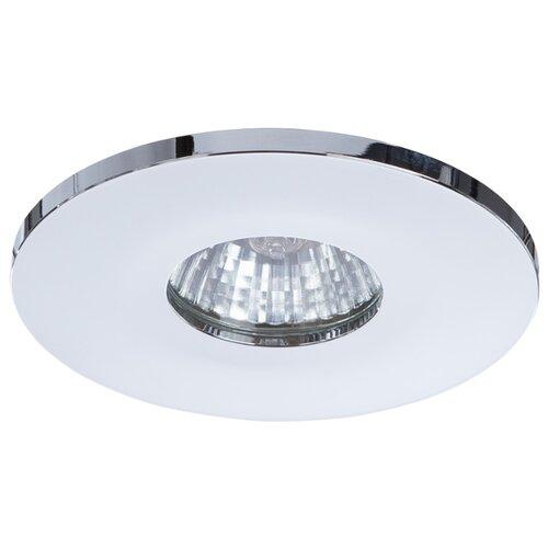 Встраиваемый светильник Divinare 1855/02 PL-1 недорого
