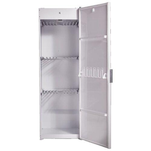 Сушильный шкаф Asko DC7774 V.W вентиляционный
