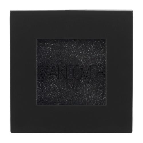 Фото - MAKEOVER Тени для век Single Eyeshadow somky makeover paris тени для век single eyeshadow soft pink