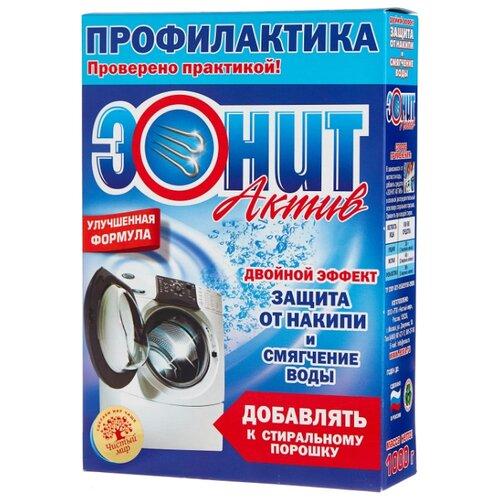 ЭОНИТ Средство для защиты от накипи и смягчения воды 1 кг