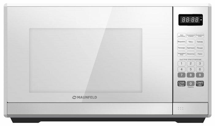 Микроволновая печь MAUNFELD MFSMO.20.7SGW