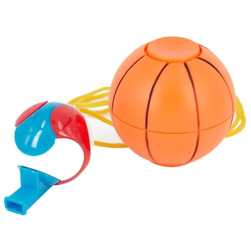 Купить Dolemikki Баскетбол WJ0101, Настольный футбол, хоккей, бильярд
