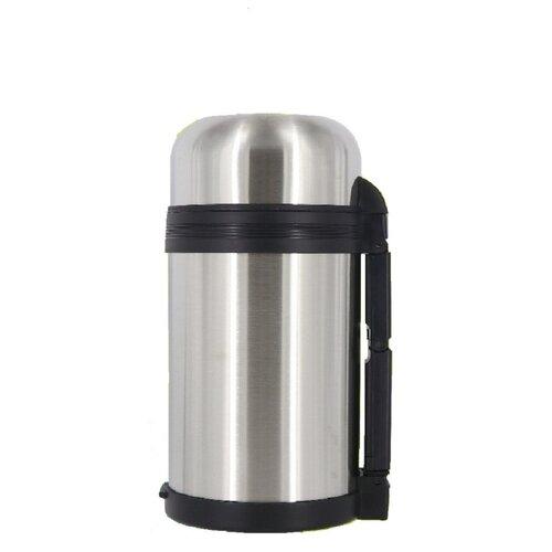 Термос металлический BK-4160 1,5л