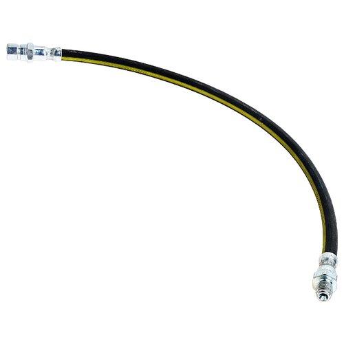 Тормозной шланг передний правый ГАЗ 3309-3506025 для ГАЗ-3309