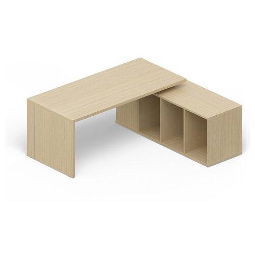 Письменный стол угловой GDB