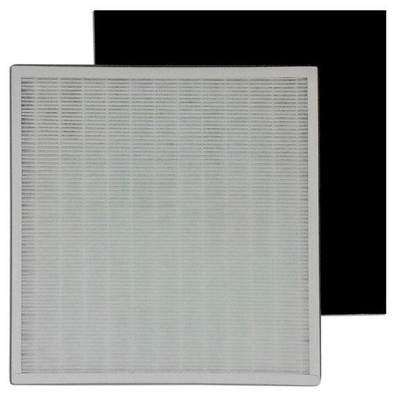 Набор AIC CF-8410 для очистителя воздуха фото 1