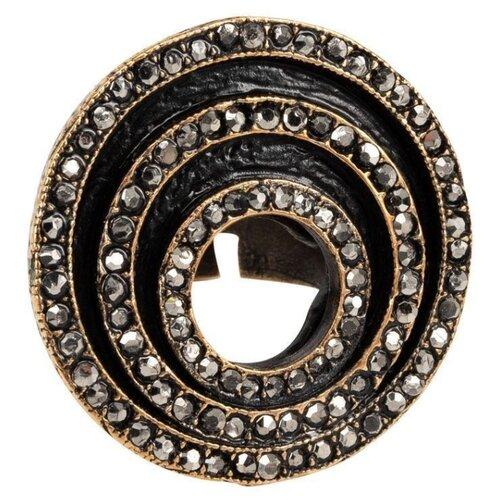 OTOKODESIGN Кольцо Круги на воде 55348 андрей царев круги на воде