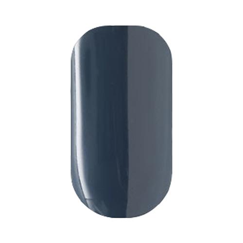 Гель-лак для ногтей Formula Profi Biruza, 5 мл, №05 гель лак для ногтей formula profi denim 5 мл оттенок 07