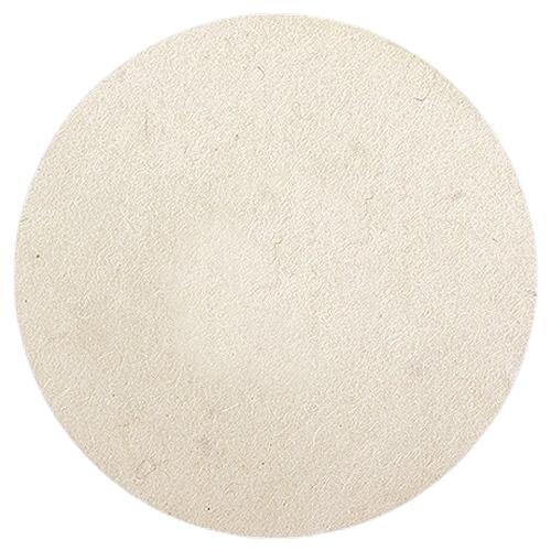 Фото - Полировальный круг на липучке matrix 75930 150 мм диск полировальный войлочный 150 7мм matrix 75930