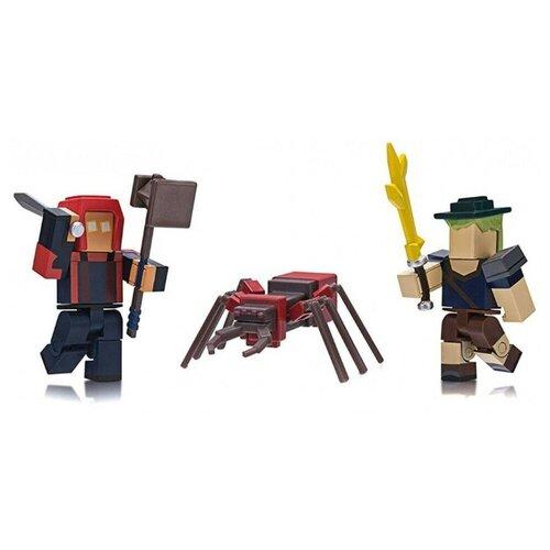 Купить Игровой набор Jazwares Roblox Fantastic Frontier 10776, Игровые наборы и фигурки