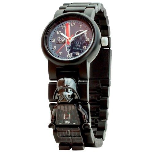 цена Наручные часы LEGO 8021674 онлайн в 2017 году