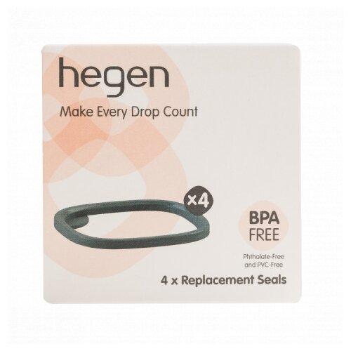 Уплотнительное кольцо Hegen Уплотнительное кольцо