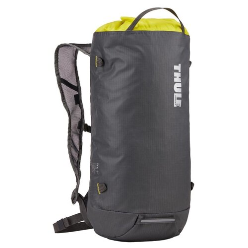 Рюкзак THULE Stir 15 grey (dark shadow)