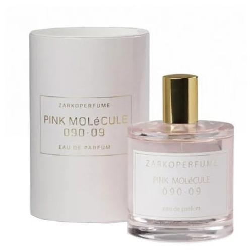 Fabriksnye Zarkoperfume Pink Molecule 090.09 — купить по выгодной цене на AK-81