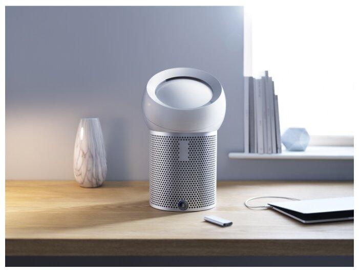 Dyson air purifier пылесосы дайсон v8 absolute купить