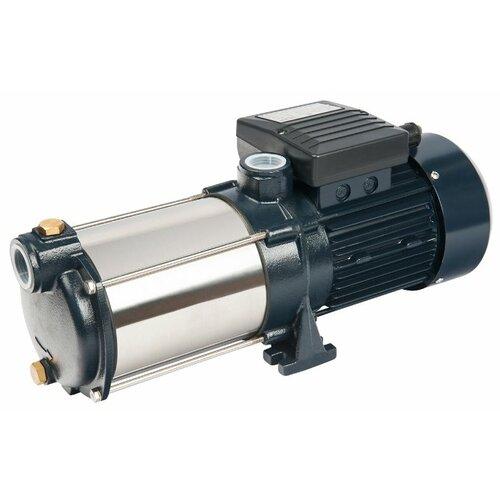 Фото - Поверхностный насос UNIPUMP MH-200A (370 Вт) поверхностный насос unipump js 80 60382