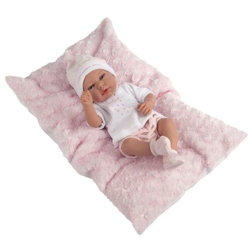 Купить Кукла Arias Andie, 40 см, Т19769, Куклы и пупсы