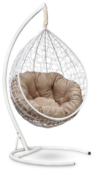 Подвесное кресло-кокон Laura Outdoor Sevilla Verde