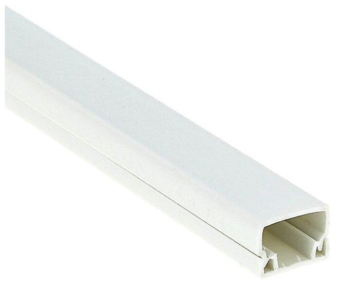 Кабель-канал EKF Plast 25x16 2000 мм