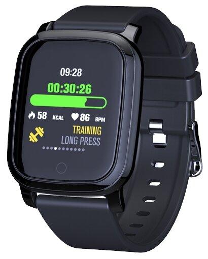 Часы CARCAM CV06