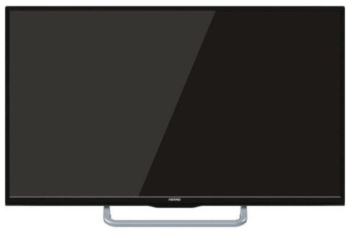 """Телевизор Asano 55LU8030S 55"""" (2020) — купить по выгодной цене на Яндекс.Маркете"""