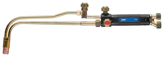 Резак газовый инжекторный ПТК Р3П