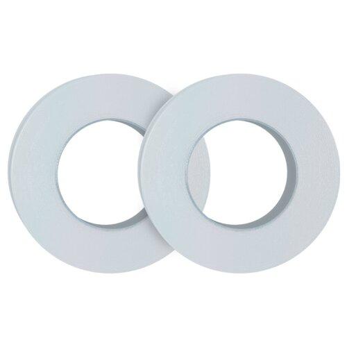 Комплект лент для ресниц пластиковых, (2шт)