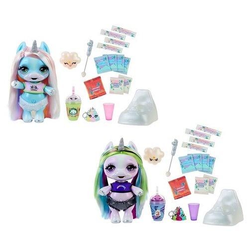 Купить Игровой набор MGA Entertainment Poopsie Surprise Unicorn 555988, Игровые наборы и фигурки